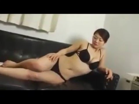 Hot Anal japanese sex Adult Movie 18+