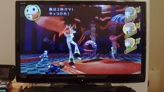 13 PS Vita TV Games that look Awesome! [NihongoGamer]
