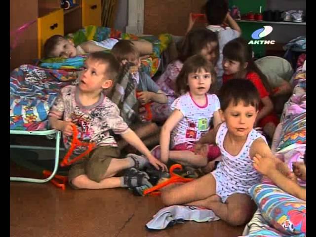 Дети смогут бесплатно доехать в цирк