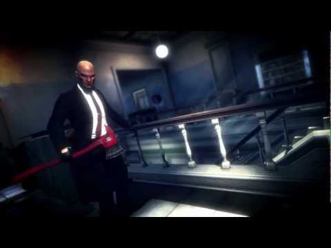 Are You A Silent Assassin, Or Do You Want To Kill Everyone In Your Way?