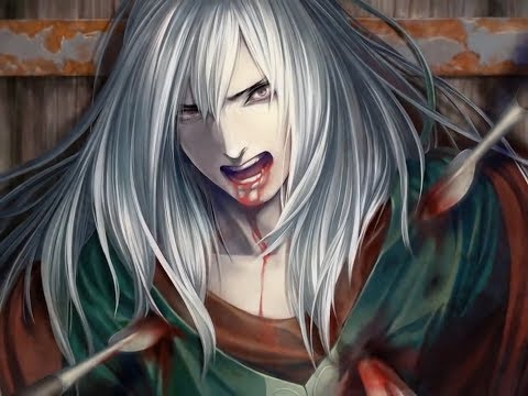 the house in fata morgana download