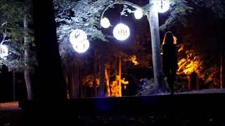 Moonlight Dancers – neliels reklāmas video (2019)