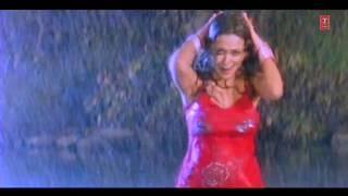O Goriya Lagela Kareja [Bhojpuri Video Song] Doli Aayee