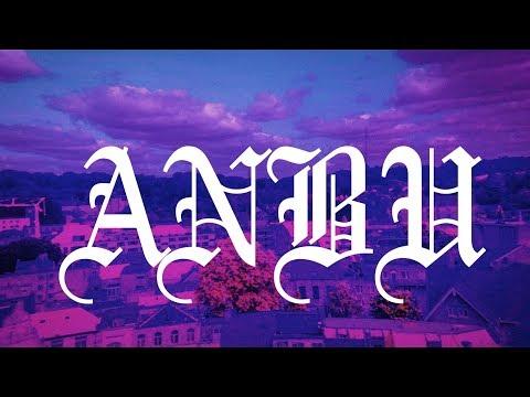 ANBU – GEVALLEN SOLDAAT (prod. by Jiri11)