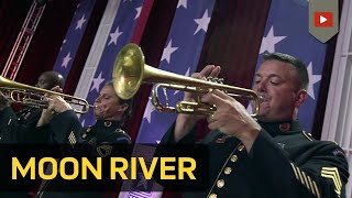 Moon River - The Jazz Ambassadors