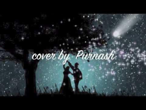 Do Sitaron Ka Zameen Cover By Purnash