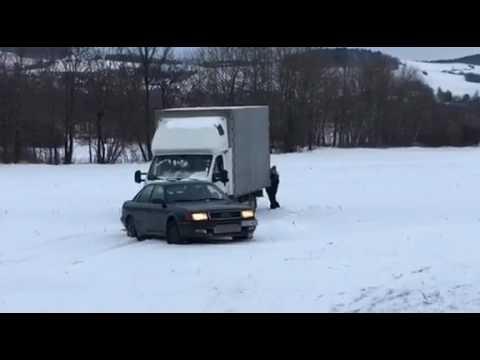 Das Benzin des Preises belorussija