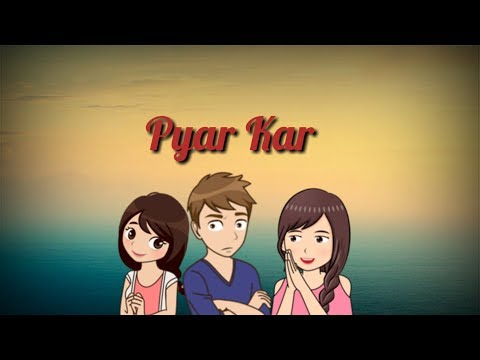 Whatsapp status video hindi song love download