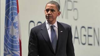 Obama Copenhagen Deal That Nobody Likes thumbnail