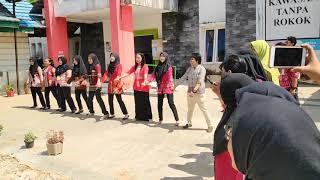 preview picture of video 'Survey Akreditasi Puskesmas Teluk Kepayang'