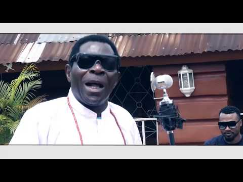 24BITS fT SONS OF EDO LEGEND, STORY STORY, (OFFICIAL VIDEO