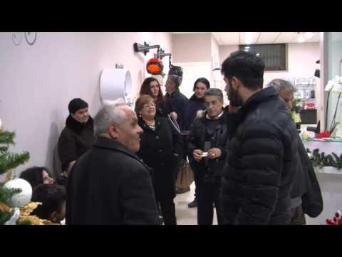 Comprare lattivatore per donne in Zaporizhia