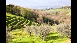 preview picture of video '2013 Photobook - Tenuta San Pietro Luxury Hotel & Restaurant'