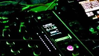 om namah shivaya remix 2017