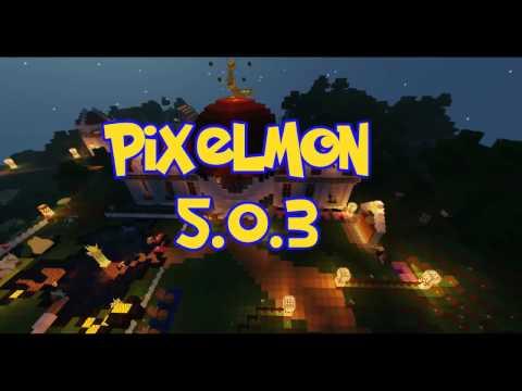 http://minecraftstream.com/minecraft-episodes/minecraft-pixelmon -egglocke-season-2-episode-1-an-eggcelent-start-pixelmon-4-0-8/ - Minecraft  - Pixel…