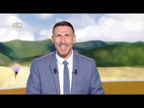 Question téléspectateurs QCM 1/4 juin 2019