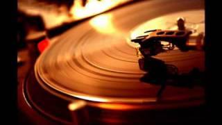 Andreas Dorau - Girls in Love ( Grungerman Mix )