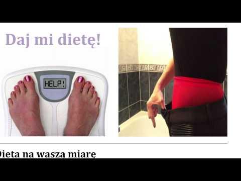 Co do jedzenia ryżu, aby schudnąć