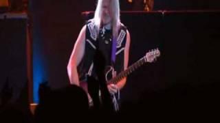 Deep Purple - Strange Kind A Woman