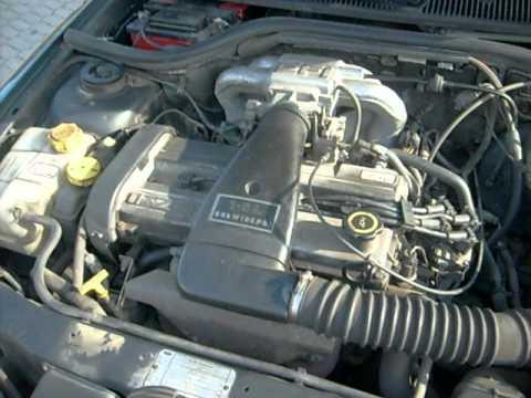 Es ist wieviel den Aufwand des Benzins der Volkswagen polo