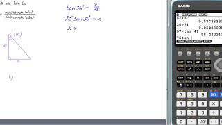 Matematik 5000+ Matematik 1c kap 4 Uppgift 4313 b