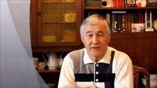 Аркалык. Костанай ,трагедия в Исламе ,продается МЕЧЕТИ оптом в Казахстане.