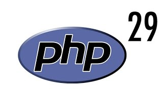 Intro to PHP and MySQL part 29 - Foreach Loops / Associate Arrays