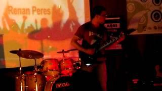 Erotomania Por Renan Perez - Festival De Alunos - Tribus Escola De Música