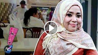 Putih Musda Dan Anak Menuju 13 Januari  Cumicam 08 Januari 2017
