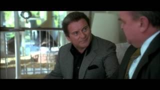 """Epic Movie Scenes - Casino - """"You lost control"""""""