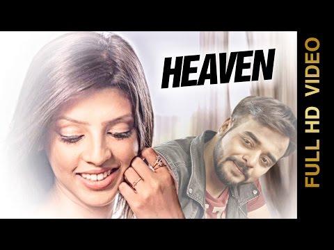 Heaven  Bhawin