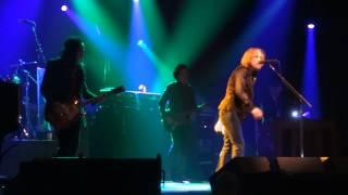 Tom Petty : Oh Well [Mannheim 2012]
