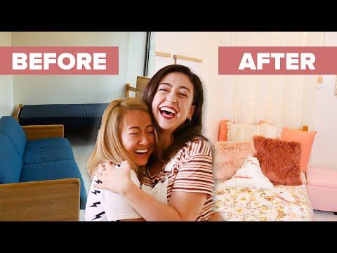 mp4 College Dorm Ideas, download College Dorm Ideas video klip College Dorm Ideas