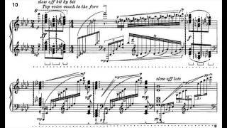 R.Strauss / Grainger: Ramble On Love