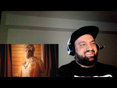 Saltatio Mortis vs Eskimo Callboy - Hypa Hypa - Reaction