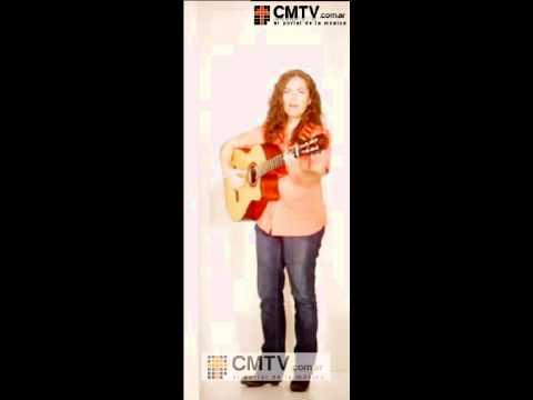 Sandra Mihanovich video Vuelvo a estar con vos - Colección Banners CMTV