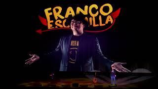 """Video Franco Escamilla """"!Y ya¡""""  Segunda parte MP3, 3GP, MP4, WEBM, AVI, FLV September 2019"""