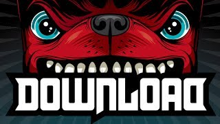 DOWN - Hail The Leaf (Live Download Festival 2013)