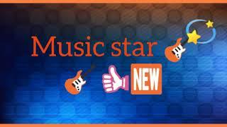 تحميل اغاني اغنية نمبر وان _ الين خلف | namber one _ elen khalaf MP3
