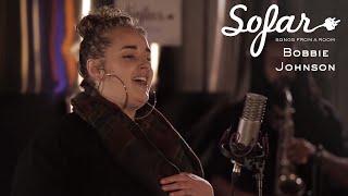 電音/混音 -Sofar Sounds - 音樂頻道 音樂表演