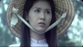 Cô Giúp Việc Xinh Đẹp Full HD  Phim Tình Cảm Việt Nam Mới Hay