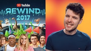 Download Youtube: The Problem With YouTube Rewind 2017