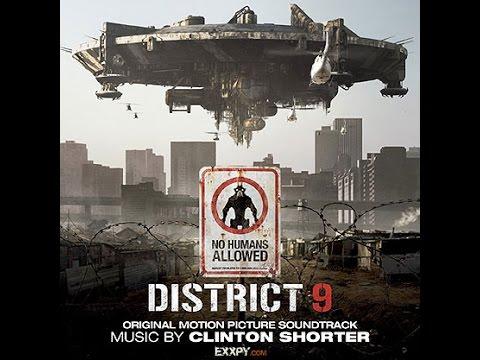 Район №9 2 дата выхода фильма