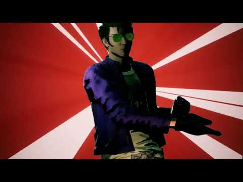 Travis Strikes Again: No More Heroes - Complete Edition - Pre-Order Now Trailer [PLAYSTATION 4 | PC] thumbnail