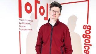 Киновед Дмитрий Витер: «Сама тема политики в нашей стране слишком чувствительна»