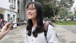 [PTKN][K54TNTM][Nhóm 13] Khảo sát về dịch vụ nhà vệ sinh trường ĐH Ngoại Thương