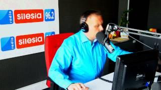 STACH - Radio Silesia