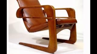 Art Deco Furniture | Art Deco Bedroom Furniture | Art Deco Furniture For Salea