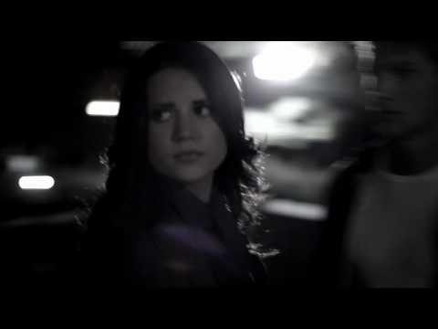 Vidéo de Bree Despain