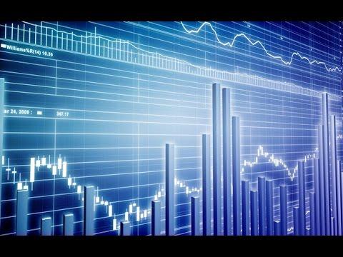 учет долгосрочных инвестиций